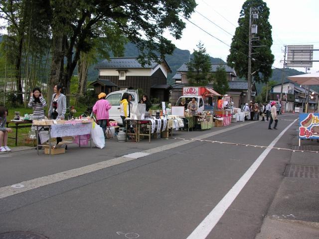 syokubu-su